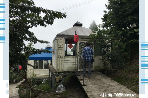 107.8.11.(27)南投清境-好雞婆土雞城.JPG