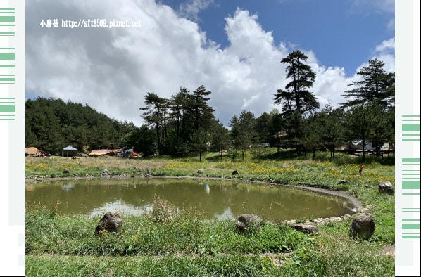 108.7.27.(3)福壽山農場.JPG