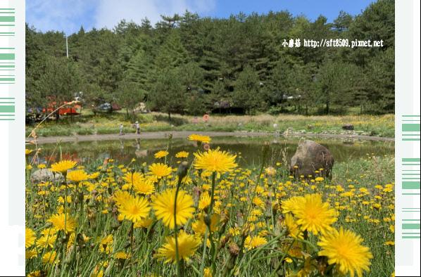 108.7.27.(29)福壽山農場.JPG