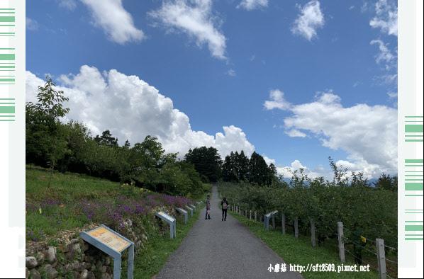 108.7.27.(75)福壽山農場.JPG