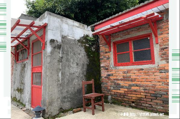108.9.22.(74)中壢-馬祖新村眷村文創園區.JPG