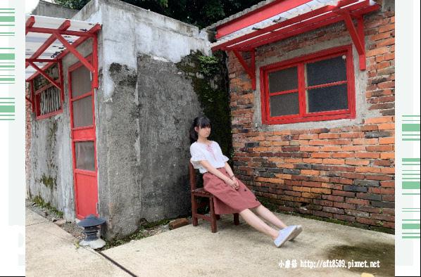 108.9.22.(75)中壢-馬祖新村眷村文創園區.JPG