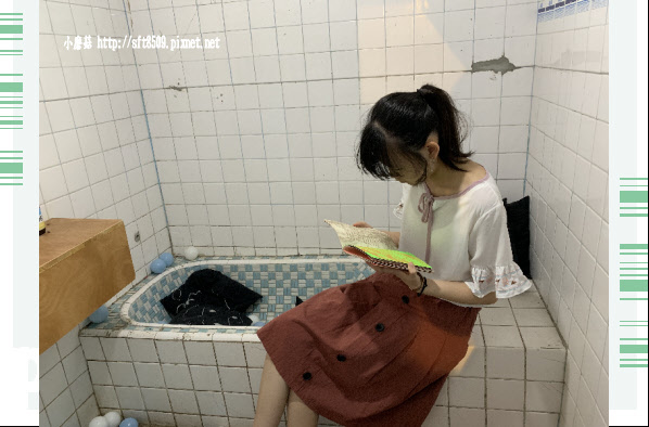 108.9.22.(105)中壢-馬祖新村眷村文創園區.JPG
