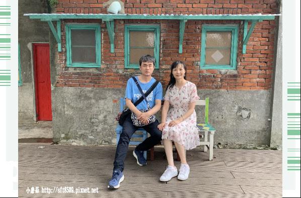 108.9.22.(113)中壢-馬祖新村眷村文創園區.JPG