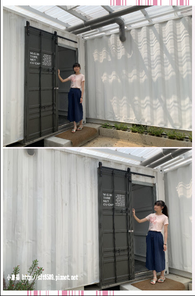 108.10.4.(66)阿米家JIA MIA.JPG