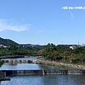 108.10.6.(2)關西-牛欄河親水公園.JPG