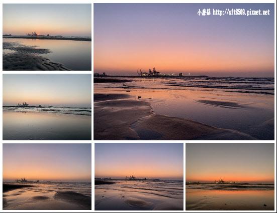 108.10.10.(124)八里-北堤海灘.JPG