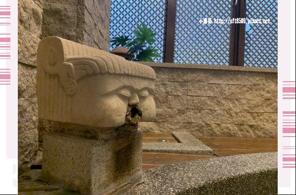 108.10.17.(47)惠來谷關泡湯.JPG