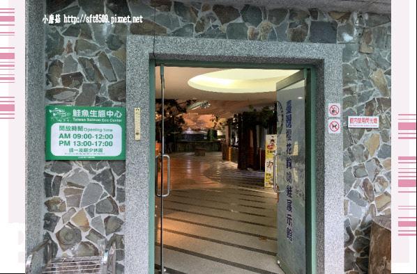 108.11.22.(114)武陵農場.JPG