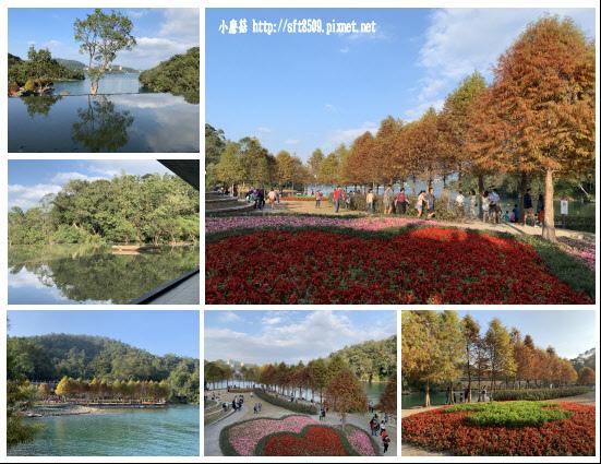 108.11.24.(71)日月潭-向山遊客中心.JPG