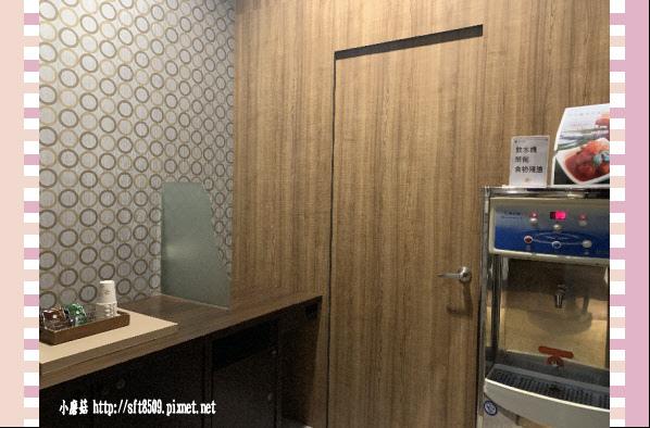 109.1.25.(18)台南-嘉新大飯店.JPG