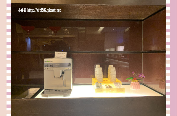 109.1.25.(19)台南-嘉新大飯店.JPG