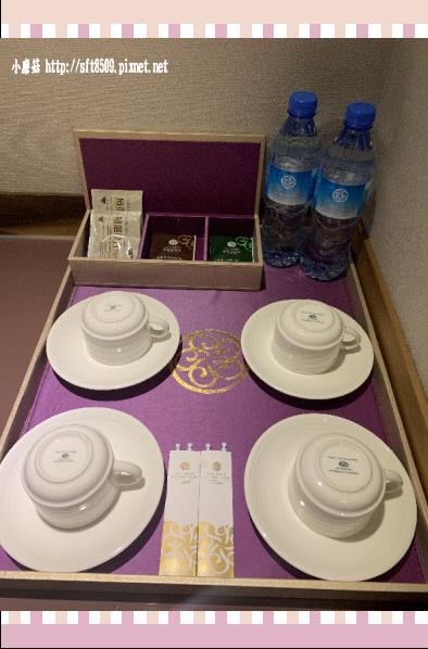 109.1.25.(30)台南-嘉新大飯店.JPG
