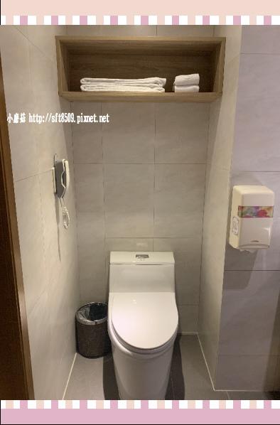 109.1.25.(35)台南-嘉新大飯店.JPG