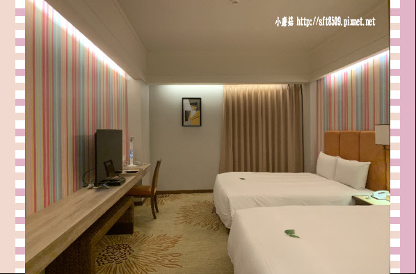 109.1.25.(40)台南-嘉新大飯店.JPG