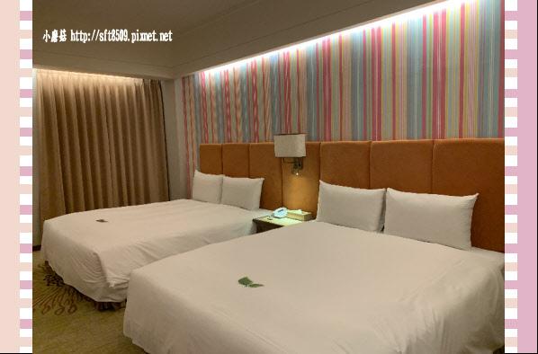 109.1.25.(41)台南-嘉新大飯店.JPG