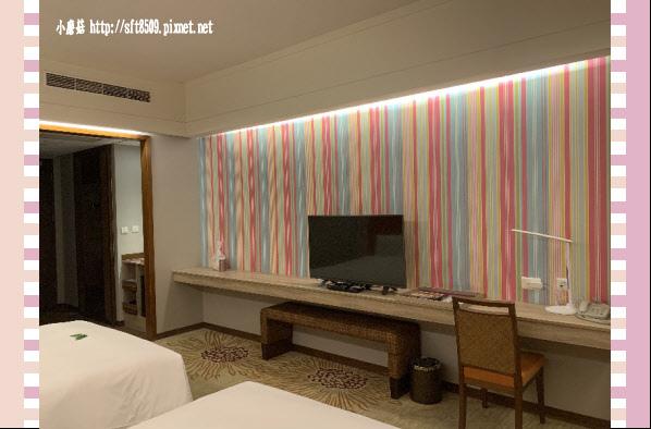 109.1.25.(46)台南-嘉新大飯店.JPG