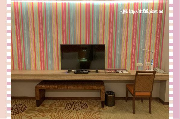 109.1.25.(47)台南-嘉新大飯店.JPG