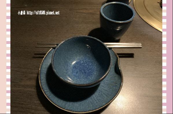 109.1.21.(41)這一鍋 皇室秘藏鍋物.JPG