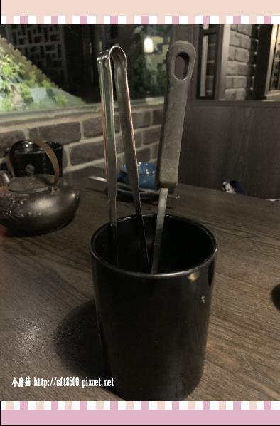 109.1.21.(42)這一鍋 皇室秘藏鍋物.JPG