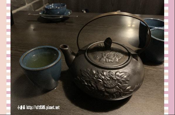 109.1.21.(43)這一鍋 皇室秘藏鍋物.JPG