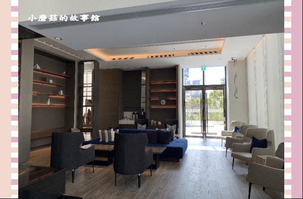 109.3.3.(3)礁溪寒沐行館泡湯+下午茶.JPG