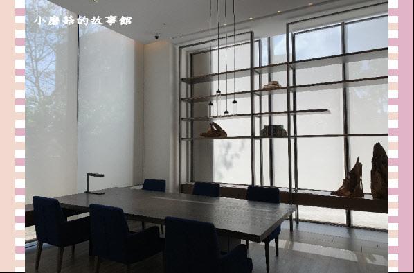 109.3.3.(11)礁溪寒沐行館泡湯+下午茶.JPG