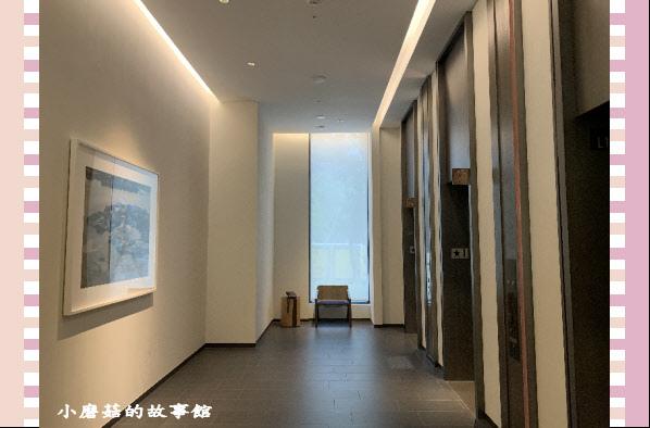 109.3.3.(17)礁溪寒沐行館泡湯+下午茶.JPG