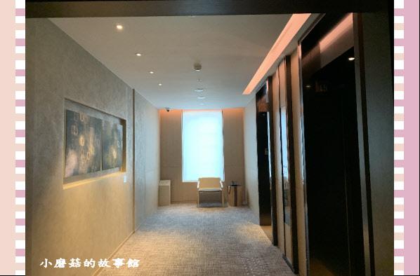 109.3.3.(18)礁溪寒沐行館泡湯+下午茶.JPG