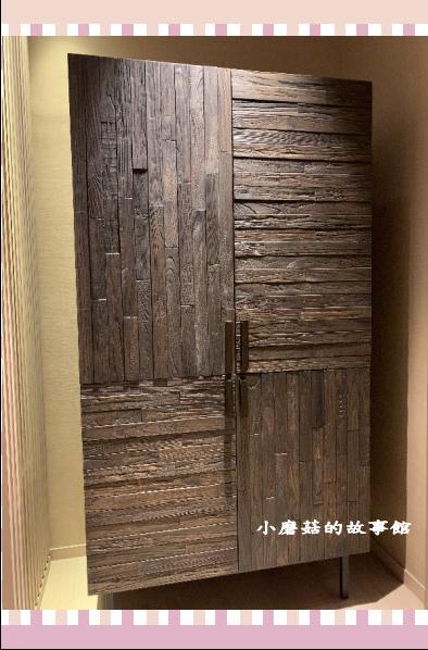 109.3.3.(22)礁溪寒沐行館泡湯+下午茶.JPG