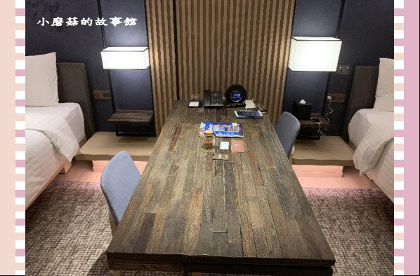 109.3.3.(42)礁溪寒沐行館泡湯+下午茶.JPG
