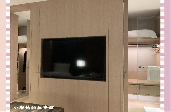 109.3.3.(47)礁溪寒沐行館泡湯+下午茶.JPG