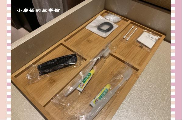 109.3.3.(56)礁溪寒沐行館泡湯+下午茶.JPG