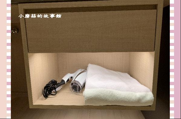 109.3.3.(57)礁溪寒沐行館泡湯+下午茶.JPG