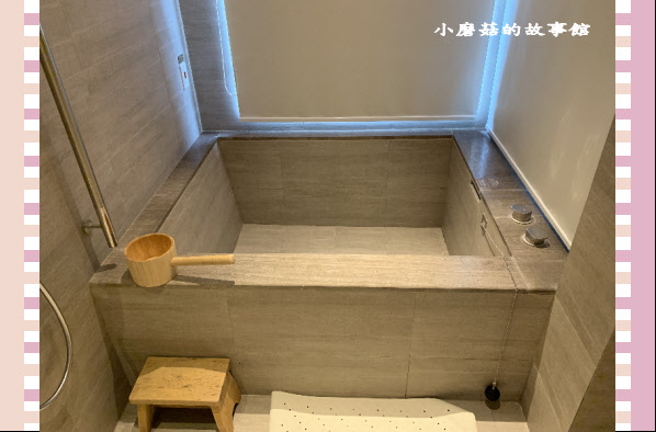 109.3.3.(61)礁溪寒沐行館泡湯+下午茶.JPG