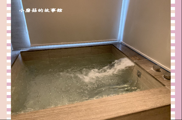 109.3.3.(70)礁溪寒沐行館泡湯+下午茶.JPG