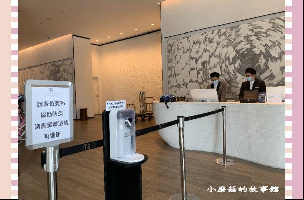 109.3.3.(75)礁溪寒沐行館泡湯+下午茶.JPG