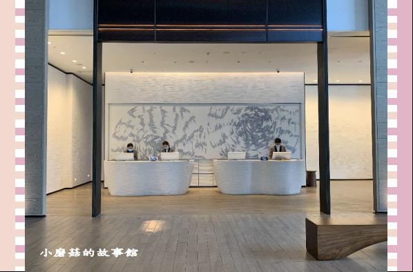 109.3.3.(76)礁溪寒沐行館泡湯+下午茶.JPG