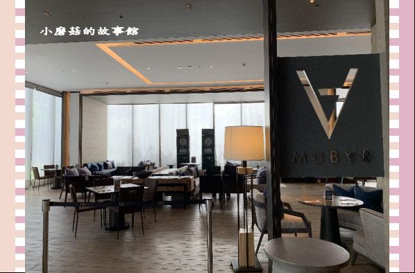 109.3.3.(85)礁溪寒沐行館泡湯+下午茶.JPG