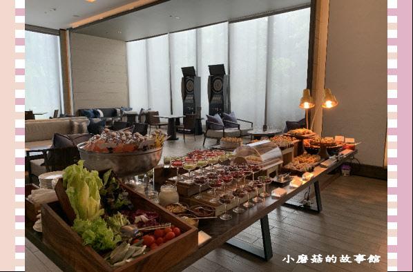 109.3.3.(91)礁溪寒沐行館泡湯+下午茶.JPG