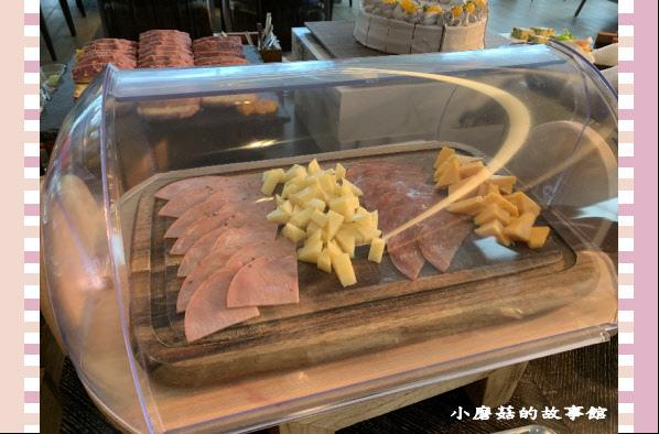 109.3.3.(100)礁溪寒沐行館泡湯+下午茶.JPG