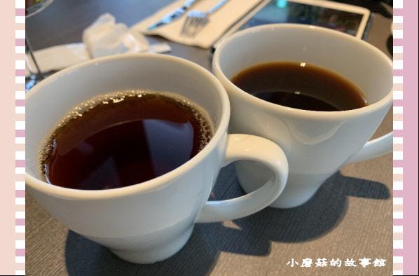109.3.3.(116)礁溪寒沐行館泡湯+下午茶.JPG