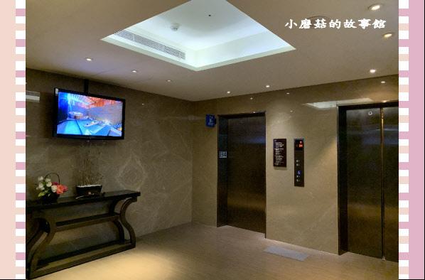 109.3.19.(1)北投麗禧溫泉酒店泡湯+歐陸餐廳用餐.JPG