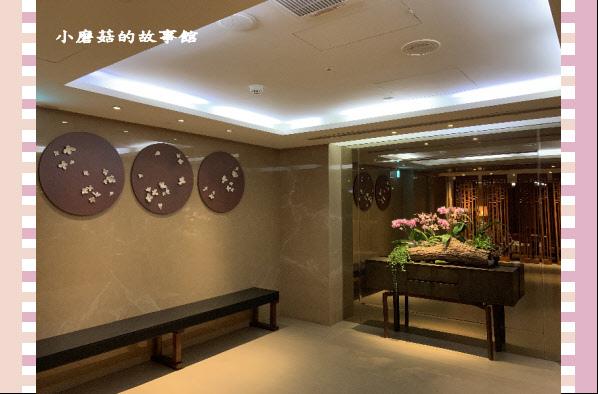 109.3.19.(3)北投麗禧溫泉酒店泡湯+歐陸餐廳用餐.JPG