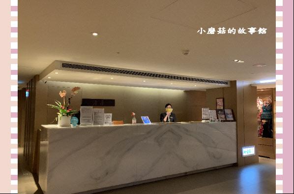 109.3.19.(4)北投麗禧溫泉酒店泡湯+歐陸餐廳用餐.JPG