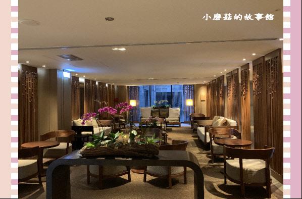 109.3.19.(8)北投麗禧溫泉酒店泡湯+歐陸餐廳用餐.JPG