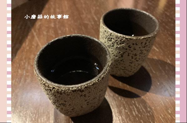 109.3.19.(9)北投麗禧溫泉酒店泡湯+歐陸餐廳用餐.JPG