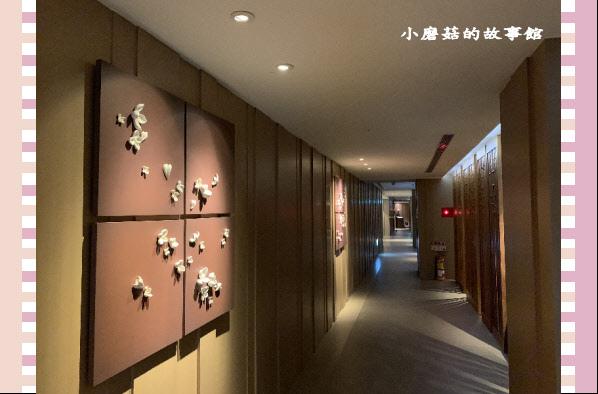 109.3.19.(10)北投麗禧溫泉酒店泡湯+歐陸餐廳用餐.JPG