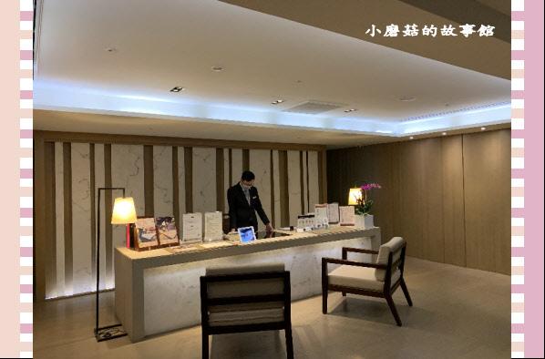 109.3.19.(11)北投麗禧溫泉酒店泡湯+歐陸餐廳用餐.JPG
