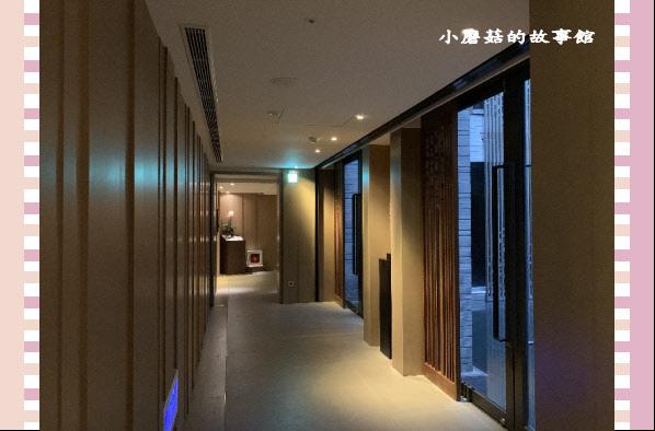 109.3.19.(12)北投麗禧溫泉酒店泡湯+歐陸餐廳用餐.JPG